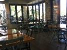 Queens Park Café