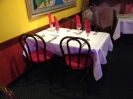 Scherhazade Indian Restaurant_4