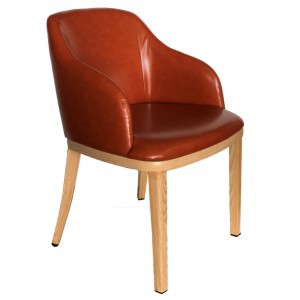 Susie Chair
