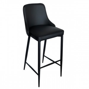 Robin Bar Stool