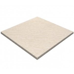 600mm, Gentas Heatproof Table Top, Square, Marble