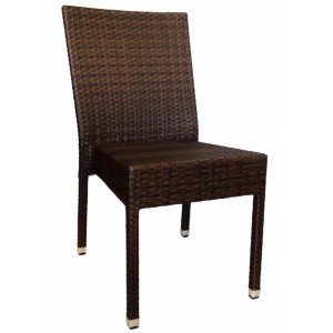 Manhattan Side Chair
