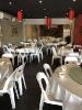 Satay Ria Malaysian Chinese Restaurant_1