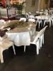 Satay Ria Malaysian Chinese Restaurant_3