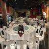 Satay Ria Malaysian Chinese Restaurant_5