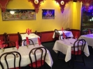 Scherhazade Indian Restaurant_1