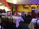 Scherhazade Indian Restaurant_2