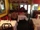 Scherhazade Indian Restaurant_3