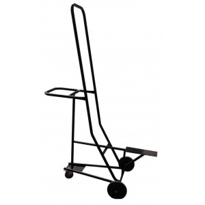 Pipee Chair Trolley