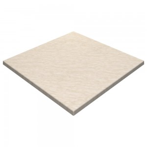 SM France Duratop 800mm Square - Marble